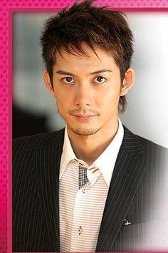 Takashi Kashiwabara