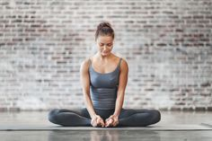 Pilates vs. Yoga Exercises