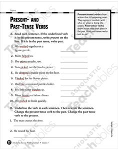 Inflectional Endings Worksheets 2nd Grade in 2020