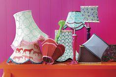 Kitsch in Interior Design