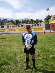 Hector Molina