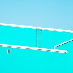brest-couleur-archi-01