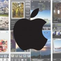 10 must have apps for the iPhone photographer