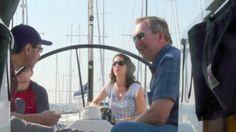 Join yacht 1800 Friday Saturday / Sunday – Relaxed & informal sailing around the Solent Overnight in Lymington / Yarmouth. Most Successful Businesses, Boat Hire, Personal Safety, Portsmouth, Budgeting, Sailing, Cruise, Saturday Sunday, Places