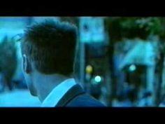 Matthew Good Band - Strange Days