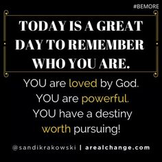 You are worthy Uplifting Quotes, Inspirational Quotes, Good Woman Quotes, Remember Who You Are, Marriage Relationship, Relationships, You Are Worthy, Home Quotes And Sayings, Keep The Faith