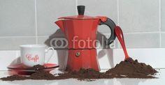coffee,cup and moka