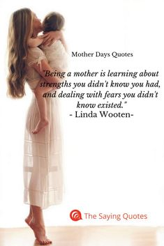To celebrate this special day, We've gathered the best Mothers Day quotes. Share these heartfelt mom quotes for her this Mother's Day Mothers Day Quotes, Mom Quotes, Famous Quotes, Best Mother, Mother And Baby, Baby Tummy Time, Mother Day Wishes, First Time Moms, My Children