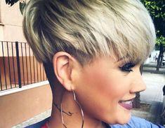 Sandra kurze Frisuren - frauen haar modelle
