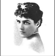 Image result for jennie jerome churchill