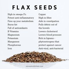 Thanks to the Mayo Clinics Katherine Zeratsky for this info on how to eat more Flax seed. I am sure that you may have heard somewhere about how great Flax seed (. Get Healthy, Healthy Tips, Healthy Man, Healthy Eating, Healthy Seeds, Health And Nutrition, Health And Wellness, Vegan Nutrition, Holistic Nutrition
