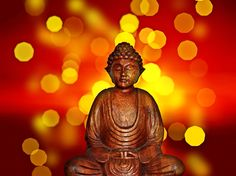 (코드명상 워크숍- http://cafe.naver.com/yul4/1233 ) 석가모니께서 일생을 통해 수련하신 호흡명상은 '아나파나사티 anapanasati'였습니다. 호흡에 의식을 집중하는 수행법인데요, '아나ana'는 들숨이고 'apana'는 날숨이며 '사티sati'는 의식의 집중을 말합니다. 이 호흡법은 올바른 이해와 실천을 통해서 모든 사람들에게 널리 보급되어야 할 소중한 가르침입니다.