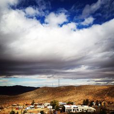 Once lost but still alive Randsburg, CA Gold mine