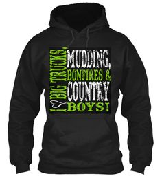Discover First Edition Page Hoodies! T-Shirt, a custom product made just for you by Teespring. - Fan hoodies for those of you from the page: I. Country Girl Outfits, Country Girl Style, Country Fashion, My Style, Cowgirl Outfits, Country Life, Country Man, Country Strong, Over Boots