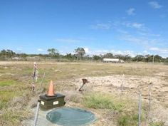 18498 Bruce Highway, Bowen - Commercial Property for Sale in Bowen Ugly Animals, Commercial Property For Sale, Shed, Lean To Shed, Coops, Barns, Sheds, Tool Storage, Barn
