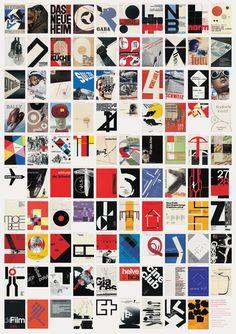 Swiss Graphic Design Richard Hollis Pdf