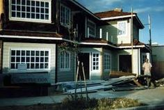 Tony has been involved in the construction business for almost three decades at all levels.For More Information http://www.mahoneyconstructions.com.au/index.php/home-builders
