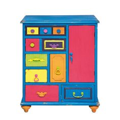 Kare Dresser Gitano 1-Door 7-Drawer Kare http://www.amazon.co.uk/dp/B00BQ170M8/ref=cm_sw_r_pi_dp_4sQHvb146CWXE