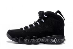 www.myjordanshoes... AIR JORDAN PROJECT AIR JORDAN IX 9 RETRO SHOES 2017 Only $80.00 , Free Shipping!