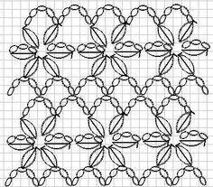 Watch This Video Beauteous Finished Make Crochet Look Like Knitting (the Waistcoat Stitch) Ideas. Amazing Make Crochet Look Like Knitting (the Waistcoat Stitch) Ideas. Crochet Stitches Chart, Crochet Borders, Crochet Diagram, Easy Crochet Patterns, Crochet Motif, Crochet Flowers, Crochet Lace, Stitch Patterns, Diy Crafts Crochet