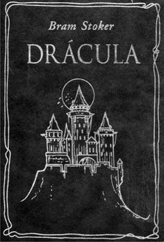 Dracula - Bram Stoker Love classic horror. Leaves so much to the imagination rather then slapping you in the face with gore and sex.