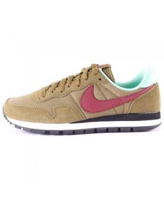 636308e32157a Order Nike Air Pegasus 83 Womens Shoes Official Store UK 2079 Nike Air  Pegasus