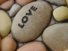 Bring back lost love spells, return lost love spells, get your ex back lost love spells, voodoo lost love spells & relationship lost love spells www. Get the best tips and how to have strong marriage/relationship here: Saving Your Marriage, Save My Marriage, Strong Marriage, Marriage Relationship, Relationships, Marriage Problems, Relationship Problems, Voodoo, Marriage Advice Cards