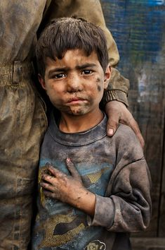 Afghanistan, photo by Steve McCurry (via stevemccurry.com)