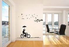 decoration for young people . beautiful <3 <3