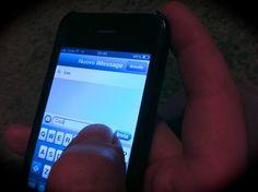 #iphone: se odiate il correttore automatico di #iOS, dovete sapere che...