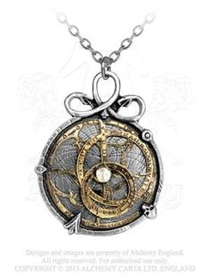 Anguistralobe-Astrolabe-Pendant-Necklace-0