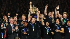 2011 Rugby World Cup chief executive backs Ireland's 2023 World Cup bid - http://rugbycollege.co.uk/ireland-rugby/2011-rugby-world-cup-chief-executive-backs-irelands-2023-world-cup-bid/