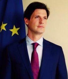 Opinión: UE-Centroamérica, un puente económico transocéanico