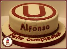60th Birthday, Desserts, Marvel, Party Ideas, Food, Chocolate Fondant, Decorating Cakes, Candy Stations, Sport Cakes