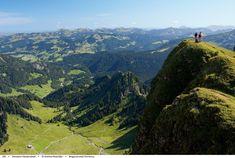 Vom Ackerbau zur Drei-Stufen-Landwirtschaft. Mountains, Nature, Travel, Agriculture, Voyage, Viajes, Traveling, The Great Outdoors, Trips