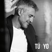 """RADIO   CORAZÓN  MUSICAL  TV: SERGIO DALMA ESTRENA EL VÍDEO DE SU NUEVO SG """"TU Y..."""