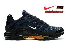 meet 9b3fc bf842 Voir les chaussures de sport Nike Pas Chere pour Homme, Femme et Enfant sur  Anaisdeshays