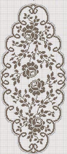 568c0642e04e4729ca2a365a6e3b7459.jpg (223×512)