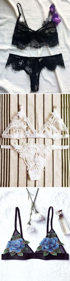  lingerie,underwear,underclothes,undies,bra,lingerie set,lingeries,bralette,bralette outfit   #underwear