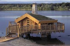 Finnish fire-sauna Different Types Of Houses, Finnish Sauna, Sauna Room, Beautiful Sites, Western Red Cedar, Tiny Spaces, Log Homes, Garden Furniture, Bad