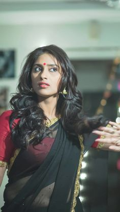 19 Best Sri sudha Bhimireddy images in 2019 | Indian beauty