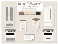 Sims 4 Kitchen downloads » Sims 4 Updates » Page 9 of 25