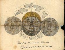 Luna Piena in Bilancia (con eclissi): la forza delle idee e delle azioni - Notizie astrologiche - Astrologando: l'Oroscopo di MarieClaire.it