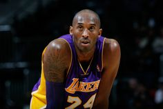 NBA Trends: Fading Tired Home Teams | Sports Insights