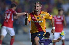 Zacatecas vs Morelia, Copa MX Apertura 2015 ¡En vivo por internet! | Jornada 4 - http://webadictos.com/2015/08/25/zacatecas-vs-morelia-copa-mx-a-2015/?utm_source=PN&utm_medium=Pinterest&utm_campaign=PN%2Bposts