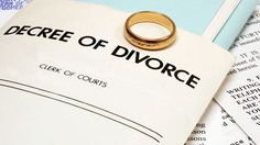 Divorce survival tips relationships useful advice check it out a san diego military divorce brings with it a number of unique issues related to pensions and determining income and venue the issue of continuing medical solutioingenieria Images