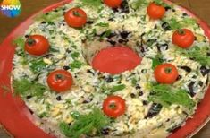 Quinoa Salad with Baby Spinach and Grape Tomatoes - Gluten-Free Goddess Recipes Warm Spinach Salads, Quinoa Spinach, Spinach Salad Recipes, Quinoa Salad, Baby Spinach, Orzo Salad, Vegetarian Recipes, Cooking Recipes, Healthy Recipes