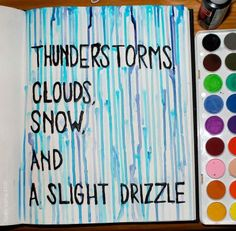 twenty one pilots | Tumblr <<gotta make this!! | DIY | Pinterest ...