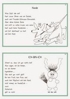 Lesen lernen mit Bilderbüchern Das kleine ICH-BIN-ICH muss ich euch wohl nicht genauer vorstellen. Es ist Klassiker der österreichische...
