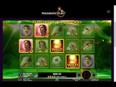 Play Religion of Champions for Free @ Pragmatic Play Play Casino, Best Games, Champion, Religion, Free, Faith